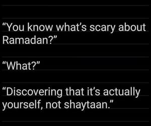 subhanallah image
