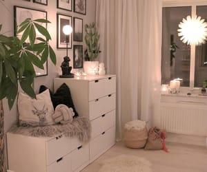 beautiful and interior image