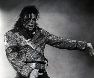 legend, mj, and michael jackson image