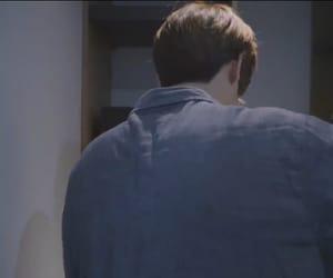 jaehyun, jung jaehyun, and nct image