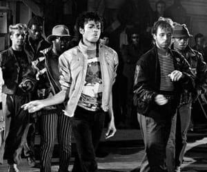 beat it, michael jackson, and beautiful image