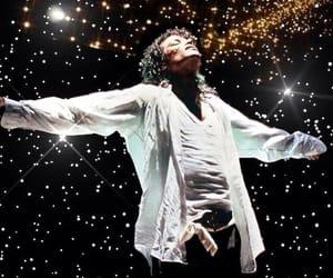 king of pop, michael jackson, and mj image