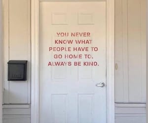 quotes, love, and kind image