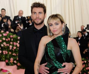 couple, goals, and miley cyrus image