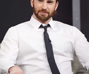 chris evans, chris, and evans image