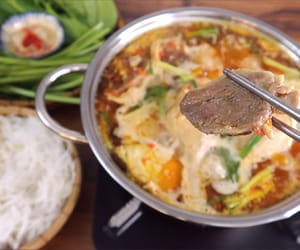 duck, food recipes, and nauankhongkho.vn image