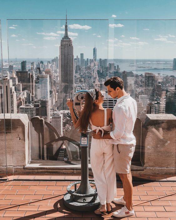 Hvordan online dating nettsteder arbeid