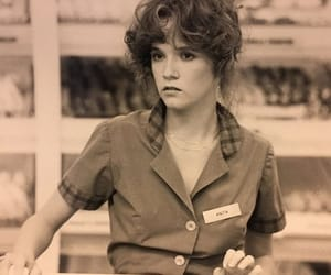 1980s, 80s, and actress image
