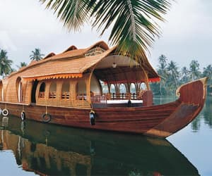 kerala tour package, kerala tourism, and south india tour package image