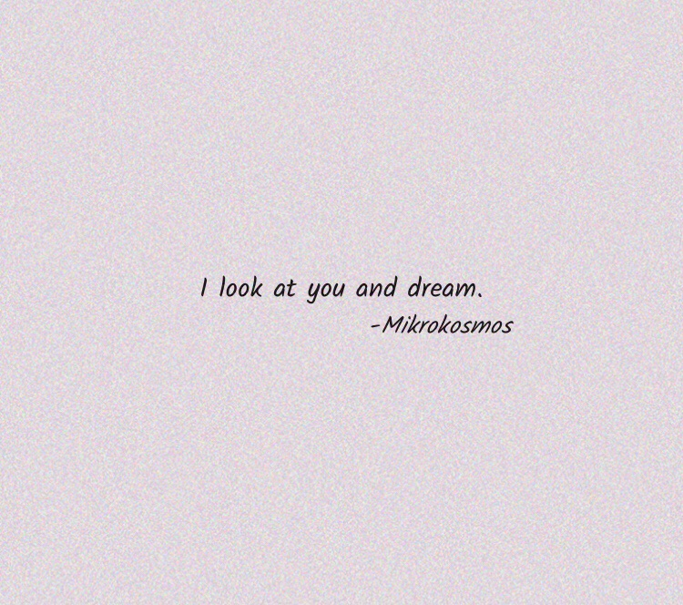 song by bts on we heart it