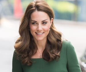 prince harry, kate middleton, and prince william image