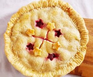 bake, dessert, and food image