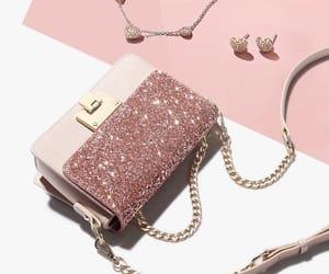 aesthetic, bag, and beautiful image