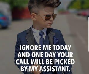 smart kid image
