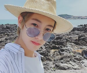 nct dream, renjun, and kpop image