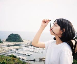 田中芽衣 image