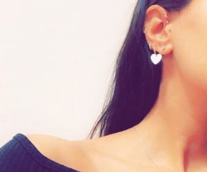Piercings, ear jewelers, and fashion for all image