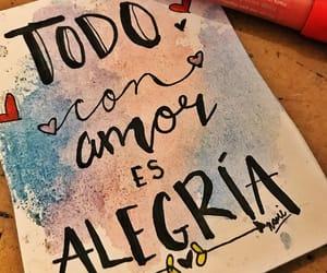 amor, frase, and frases image