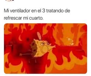 calor, lol, and memes image