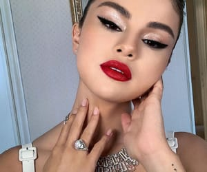 selena gomez and the dead don't die image