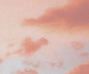 header, pack, and pink image