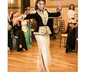 chic, algerie, and classy image