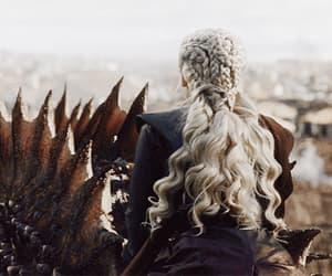 gif and daenerys image