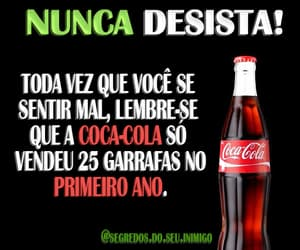 cocacola, never, and lider image