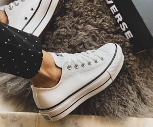 converse, 2019, and shoe image