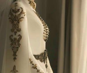 dress, fashion, and royal image