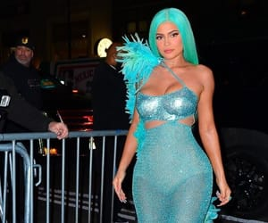 famous, sexy, and kardashians image
