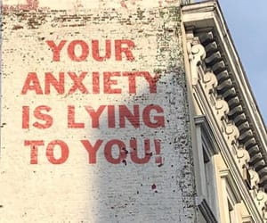 anxiety, anxious, and architecture image