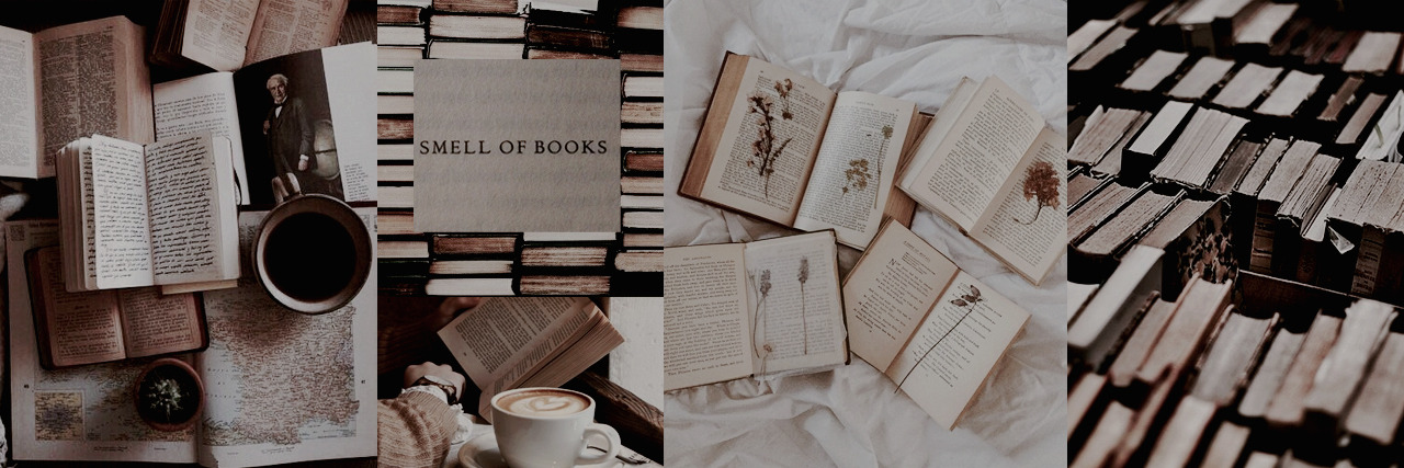 alice in wonderland, books, and charlotte bronte image