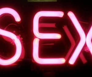 gif, neon signs, and neon image