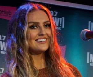edwards, perrie, and perrie edwards image