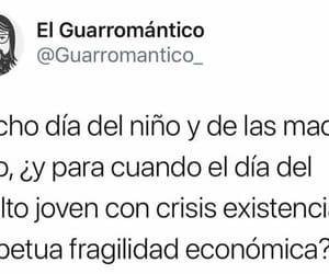 crisis, humor, and meme image