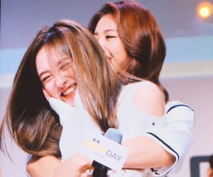 im nayoung and jieqiong image