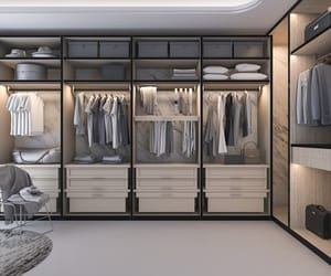 wardrobes adelaide, built in robes adelaide, and bedroom sliding wardrobes image