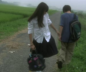 cinema, japan, and screen capture image