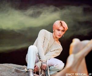 taeyong, kpop, and nct image