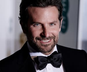 bradley cooper, inspirational quotes, and drug addiction image