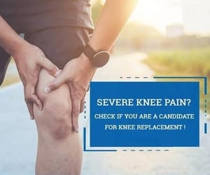 health, nutrition, and knee_pain image