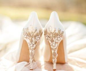 wedding, wedding day, and perfect wedding image