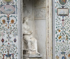 italy, monument, and rome image