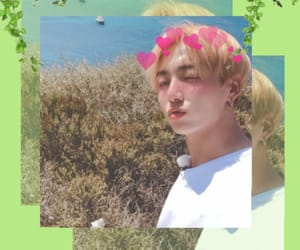 aesthetic, army, and cute boys image