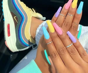 art, design, and fashion image