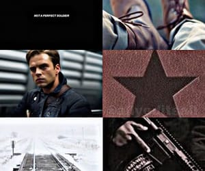aesthetic, character, and mcu image