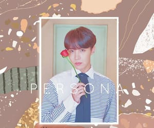 army, background, and jin image