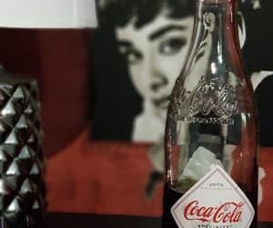 coca and cola image