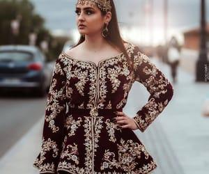 Algeria, amazing, and arab image